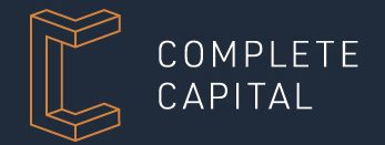 Complete Capital Partners